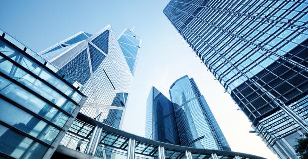Спеціальна пропозиція для підприємств та організацій